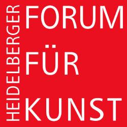 Logo-FFK-Heidelberg250